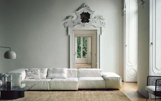 neo_wall_living