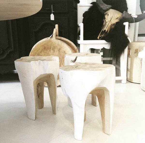 stool1_1024x1024