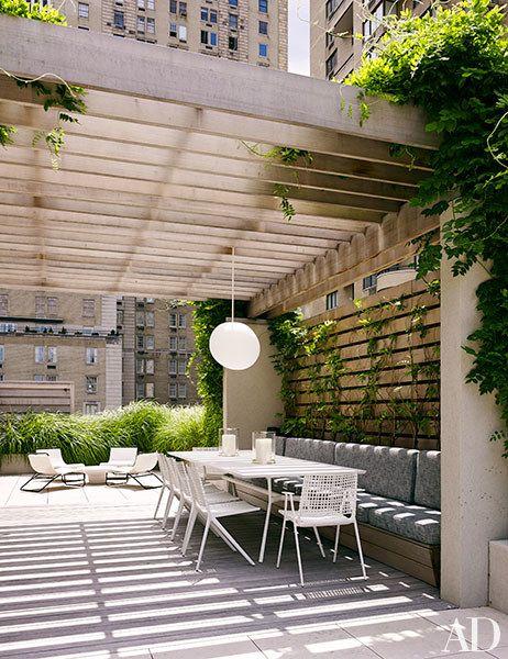 Beautiful Outdoor Spaces beautiful outdoor spaces…