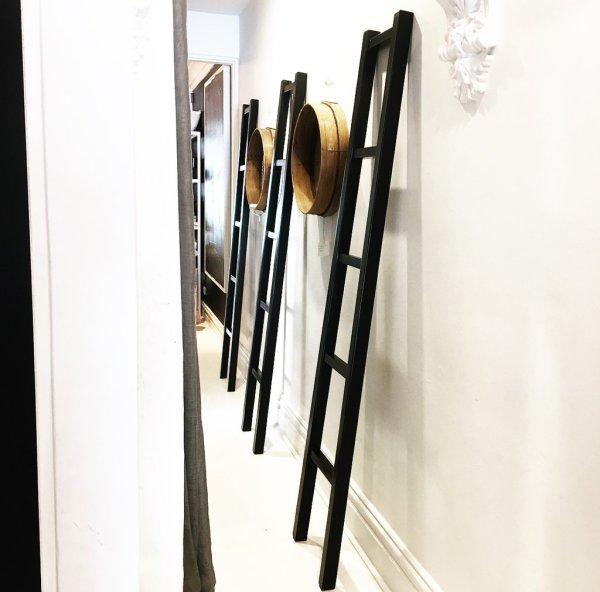 Ladder1_1024x1024