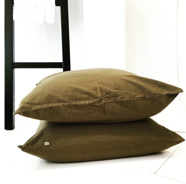 OliveCushion2_1024x1024