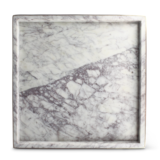 The-Ava-Tray-White-marble-Overhead-LR_1024x1024