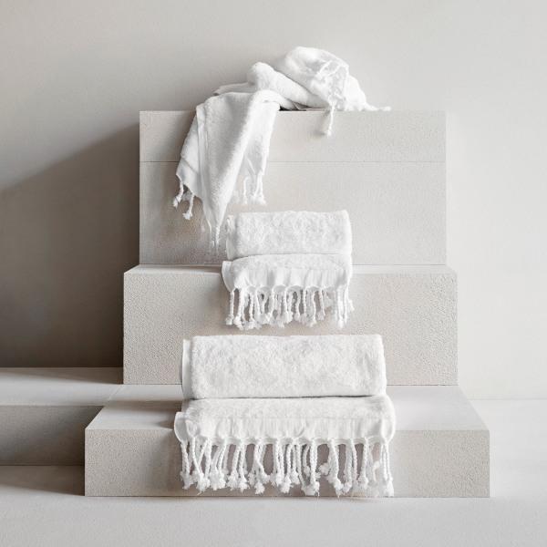 BS 7-17 Web_Towels_Peluche_white_hero