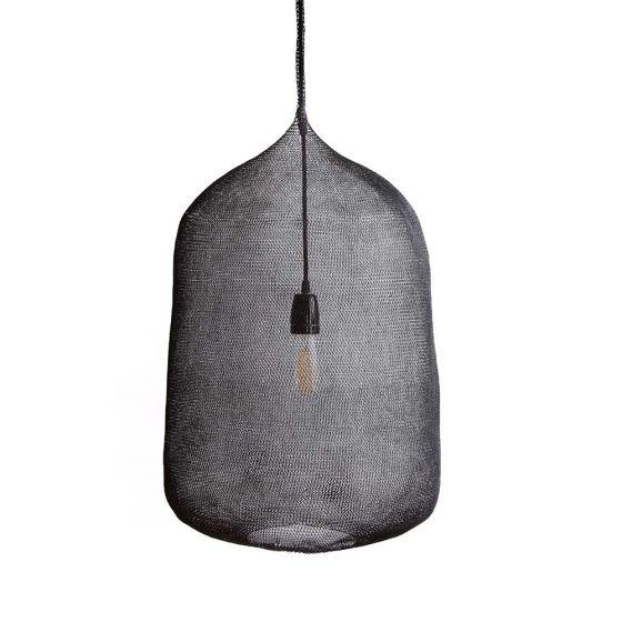 kute-106-noir-black-steel-shade-atmosphere-kute-contemporary-pendant-lighting_1024x1024
