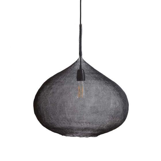 kute-302-noir-steel-shade-atmosphere-kute-contemporary-pendant-lighting_1024x1024